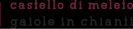 28 e 29 settembre 2019 - Castello di Meleto