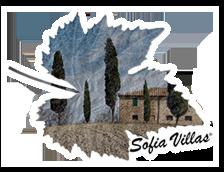 Sofia Villas