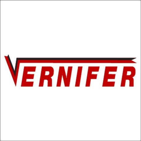 Vernifer