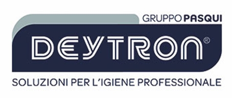 Deytron