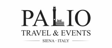 Palio travel & events