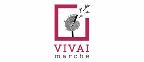 Vivai Marche