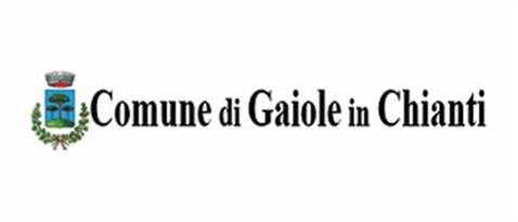Comune di Gaiole in Chianti