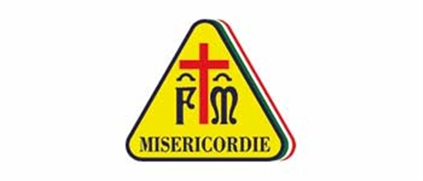 Confraternita Di Misericordia