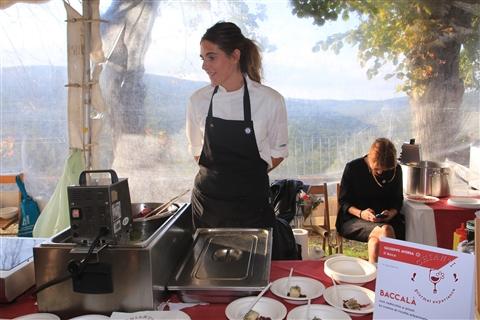 Chef Aversa