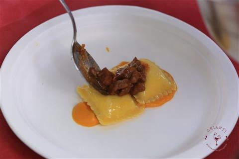 Chef Di Pirro